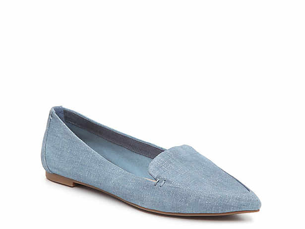 3e5030629f5 Women s Loafers   Oxfords