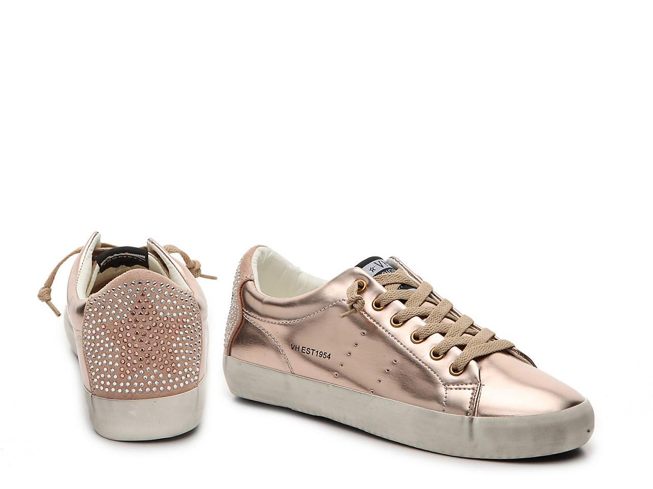 2a085818bc8cb Stars Slip-On Sneaker