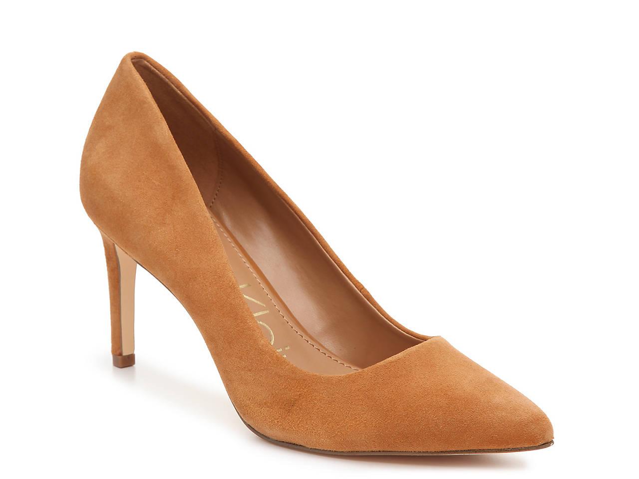 3a0f1b50f8 Calvin Klein Kirsten Pump Women's Shoes | DSW