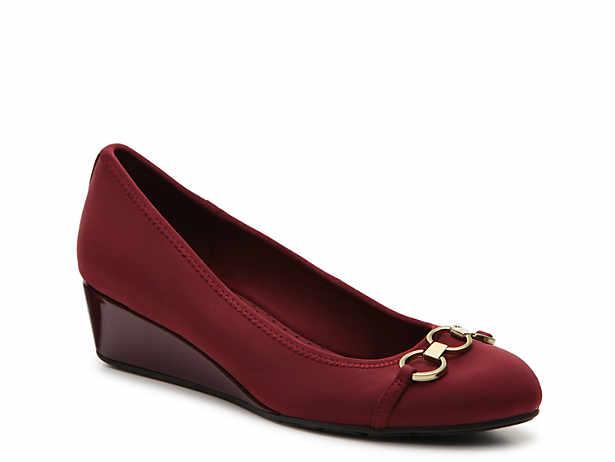 2965c0c2a59a14 Bandolino Shoes