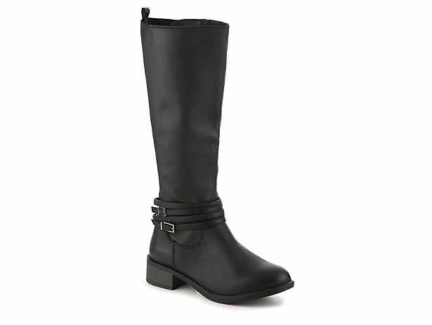 519b9afb6af8 Wide Calf. Boots. White Mountain