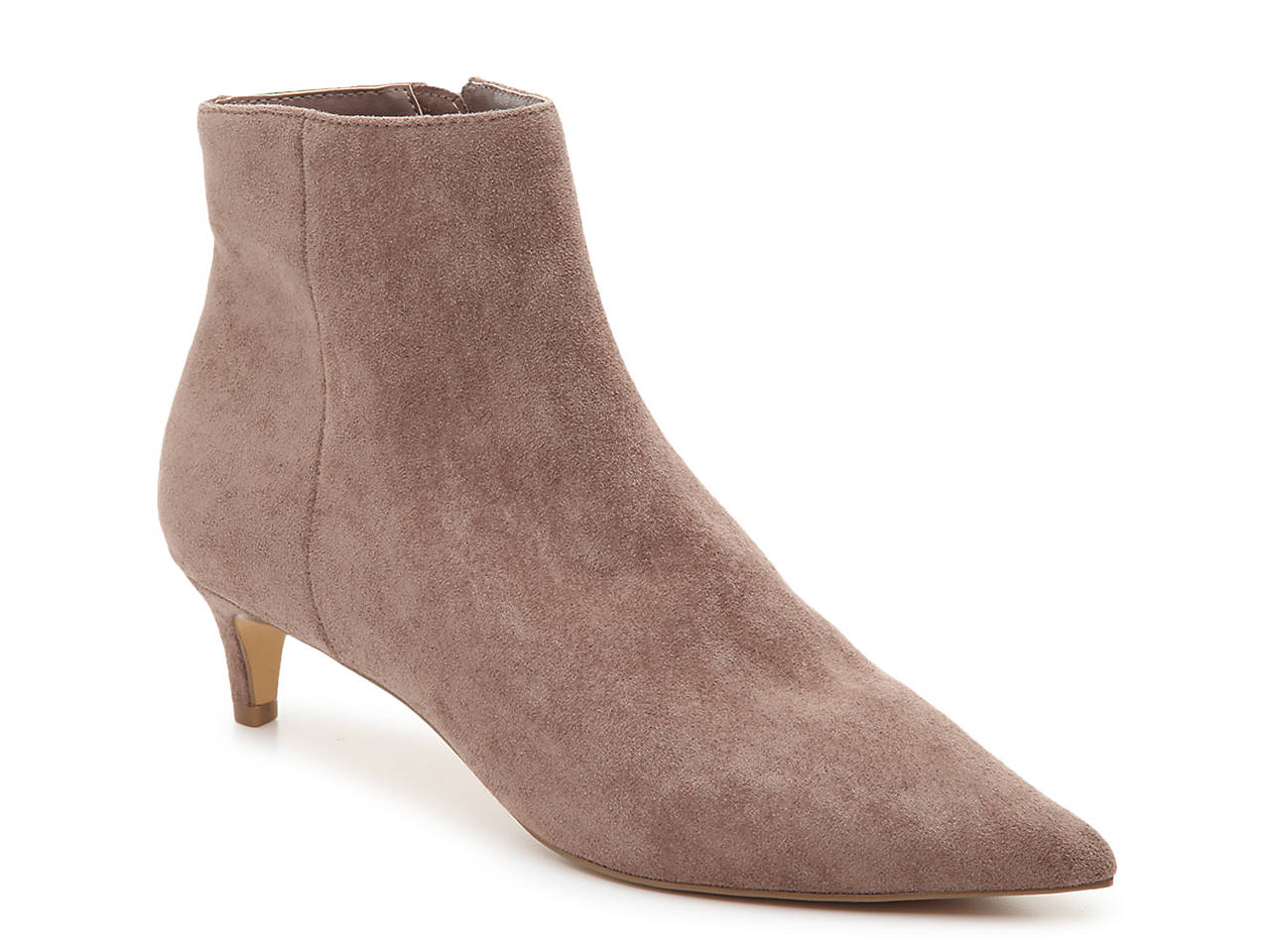 Charles David by Charles David Charles Kannon Bootie Damens's Schuhes   DSW 5d35ca