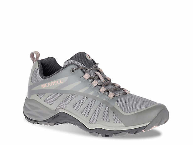 4ad9c58f27 Merrell Shoes, Boots, Sandals, Sneakers & Tennis Shoes | DSW