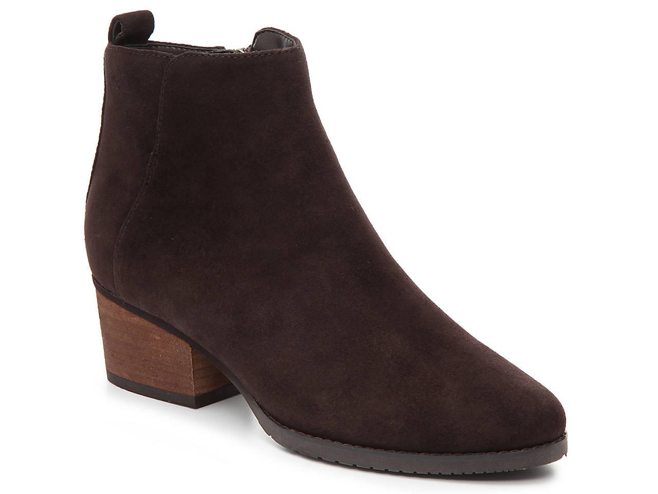 5ec877c8c Blondo Iris Waterproof Bootie Women's Shoes | DSW