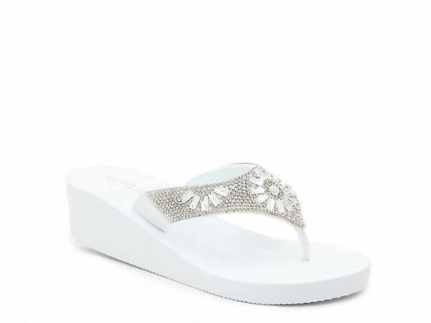 8bafb00f2 Olivia Miller Shoes