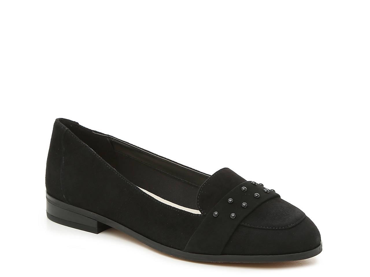 48fe47b349d Anne Klein Dyamond Loafer Women s Shoes