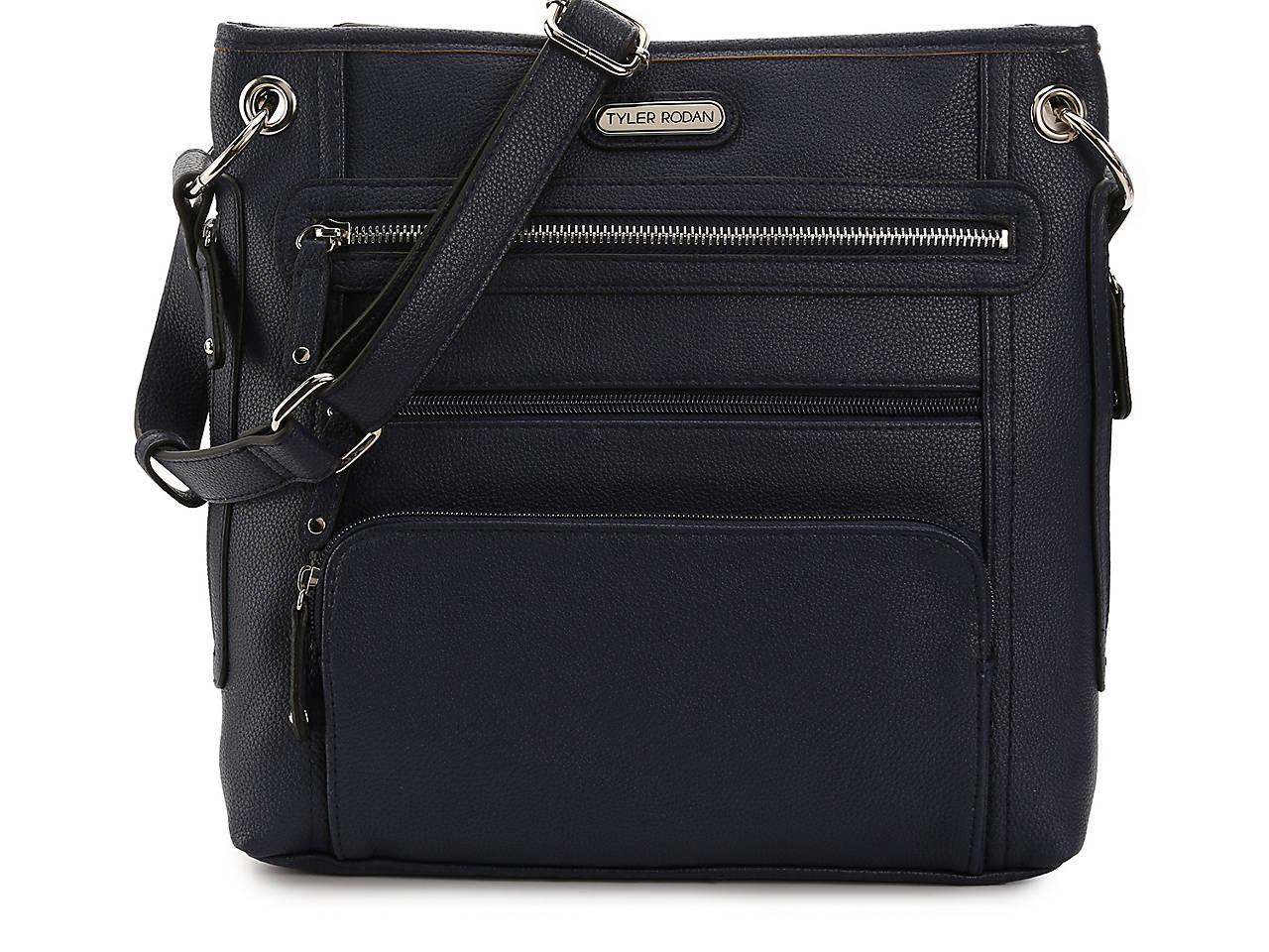 Tyler Rodan Brea Crossbody Bag Womens Handbags Accessories Dsw