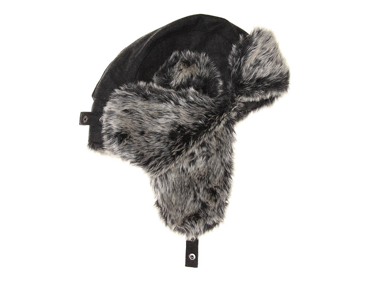 2654512b0 Furry Trapper Hat