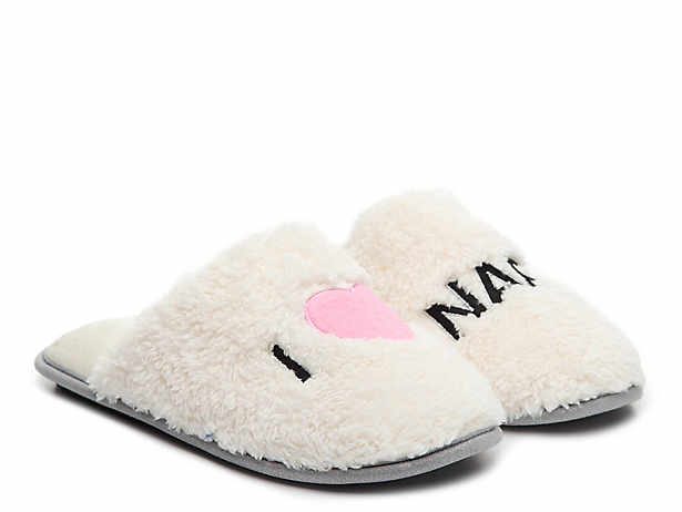 Womens Bedroom Slipper Boots Bedroom Design Ideas