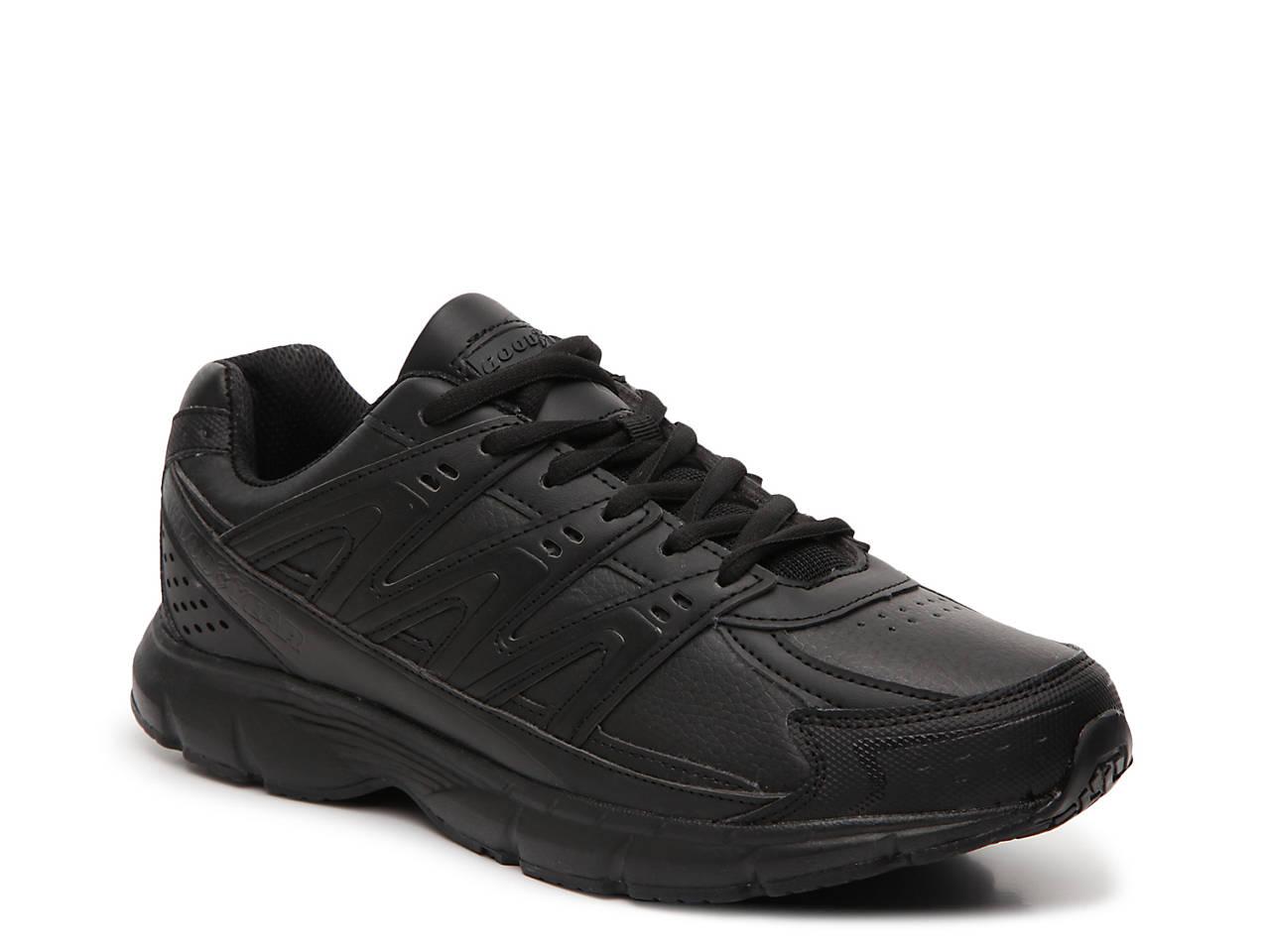 7237939b Goodyear Footwear Barron Work Sneaker Men's Shoes   DSW