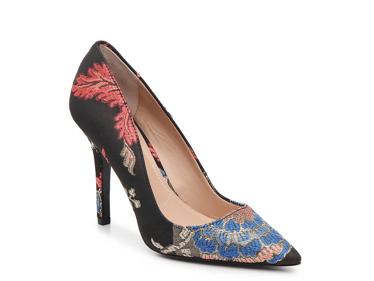 241ea51e8932 Charles by Charles David Sweetness Pump Women s Shoes
