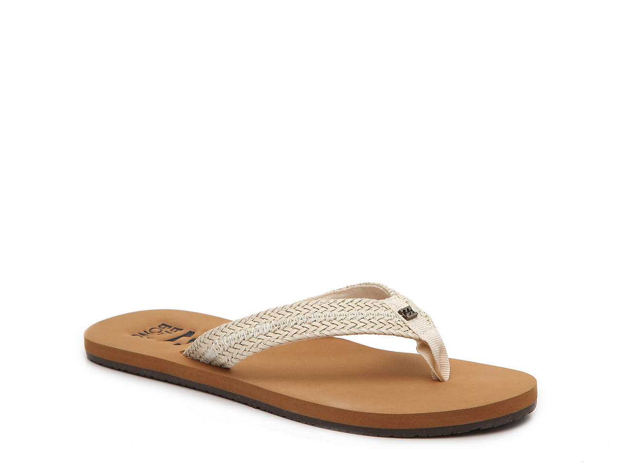 Kai Flip Flop by Billabong