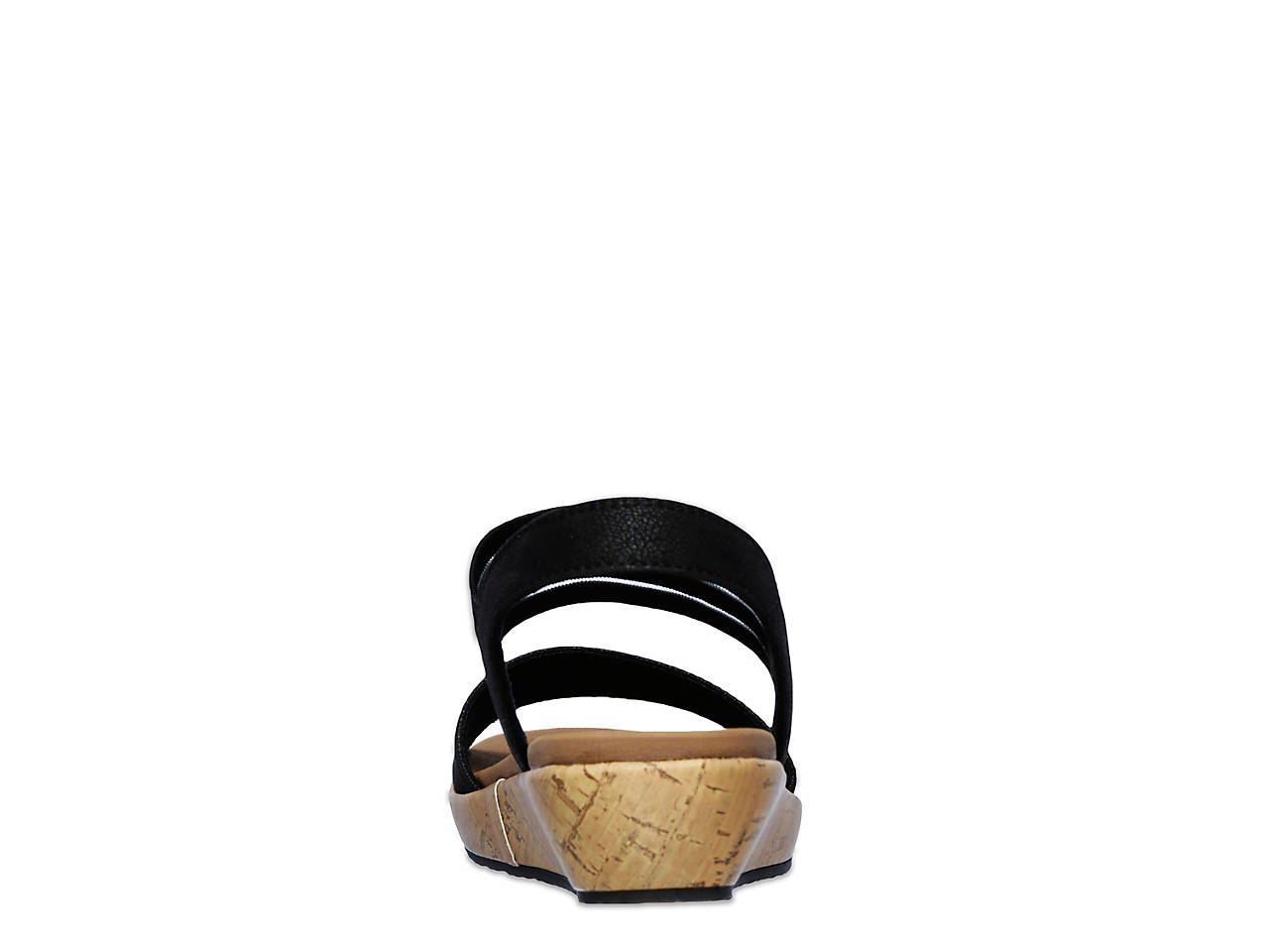 2019 best classic styles wide selection of designs Cali Brie Lo'Profile Sandal