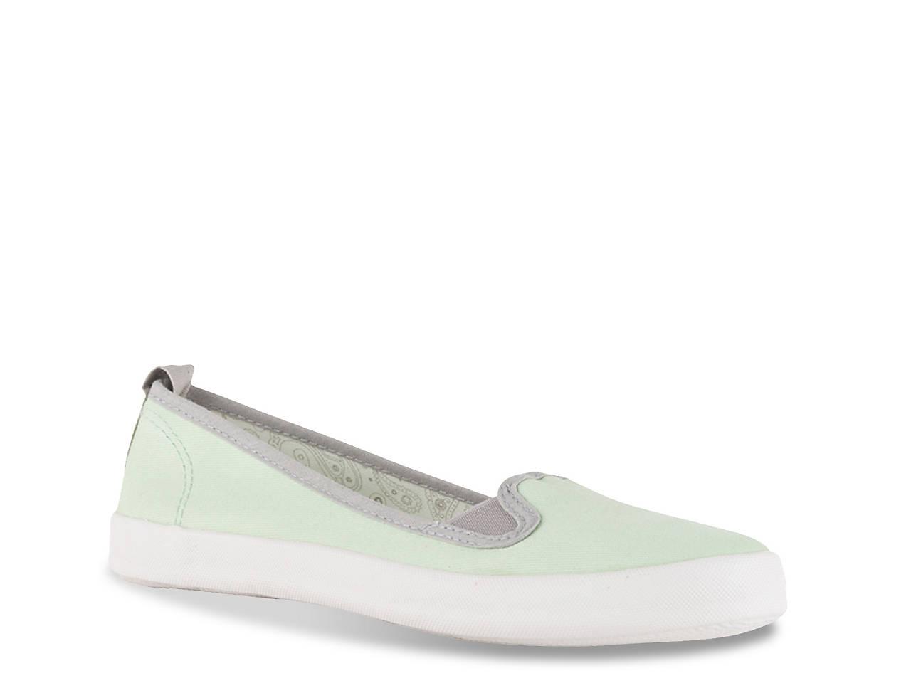 fcee7a2540f6 Lamo Ella Flat Women s Shoes