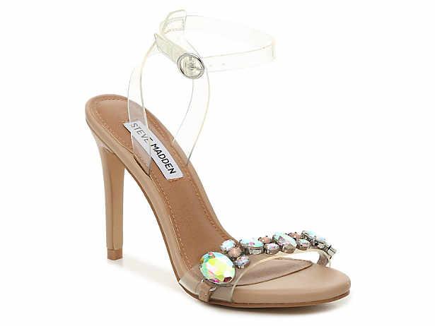 recipe: dressy flat sandals for wedding [31]
