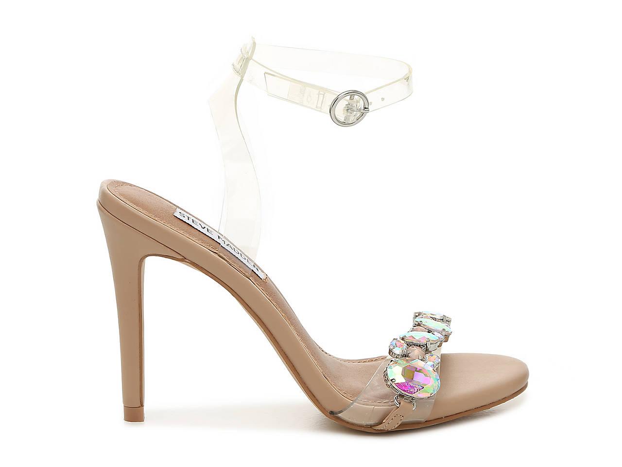 922e421594e Steve Madden Royalle Sandal Women s Shoes