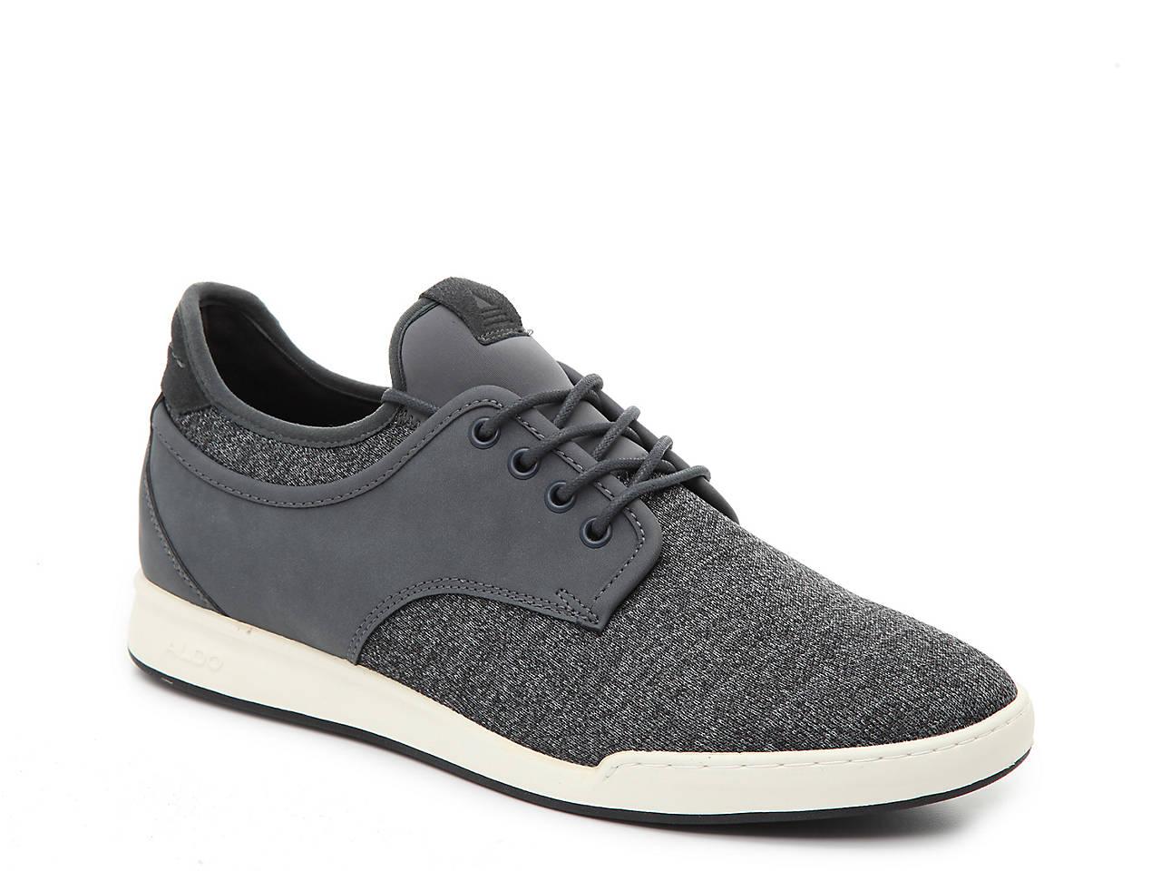 a456d7ac974267 Aldo Presure Sneaker Men s Shoes