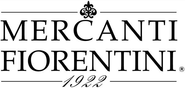 c69af4d42606 Mercanti Fiorentini Shoes
