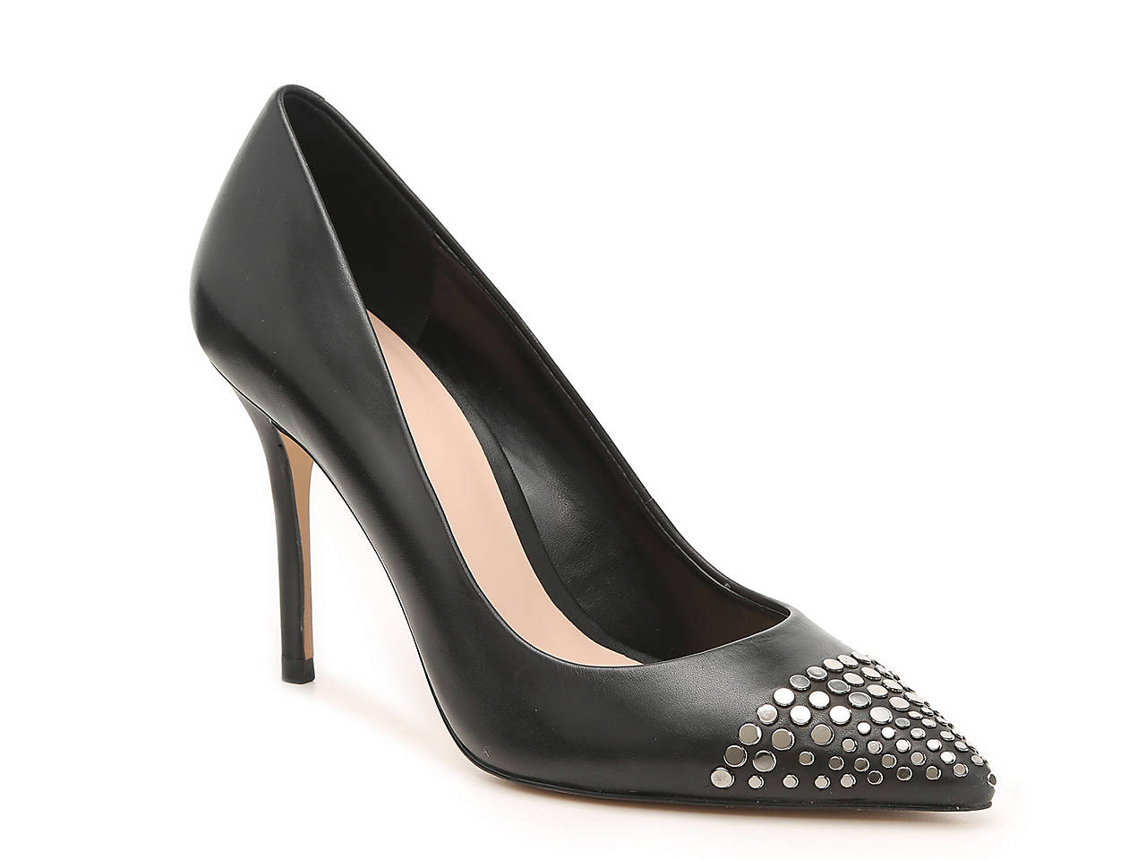 9a86644e9b58 Aldo Craysa Pump Women s Shoes