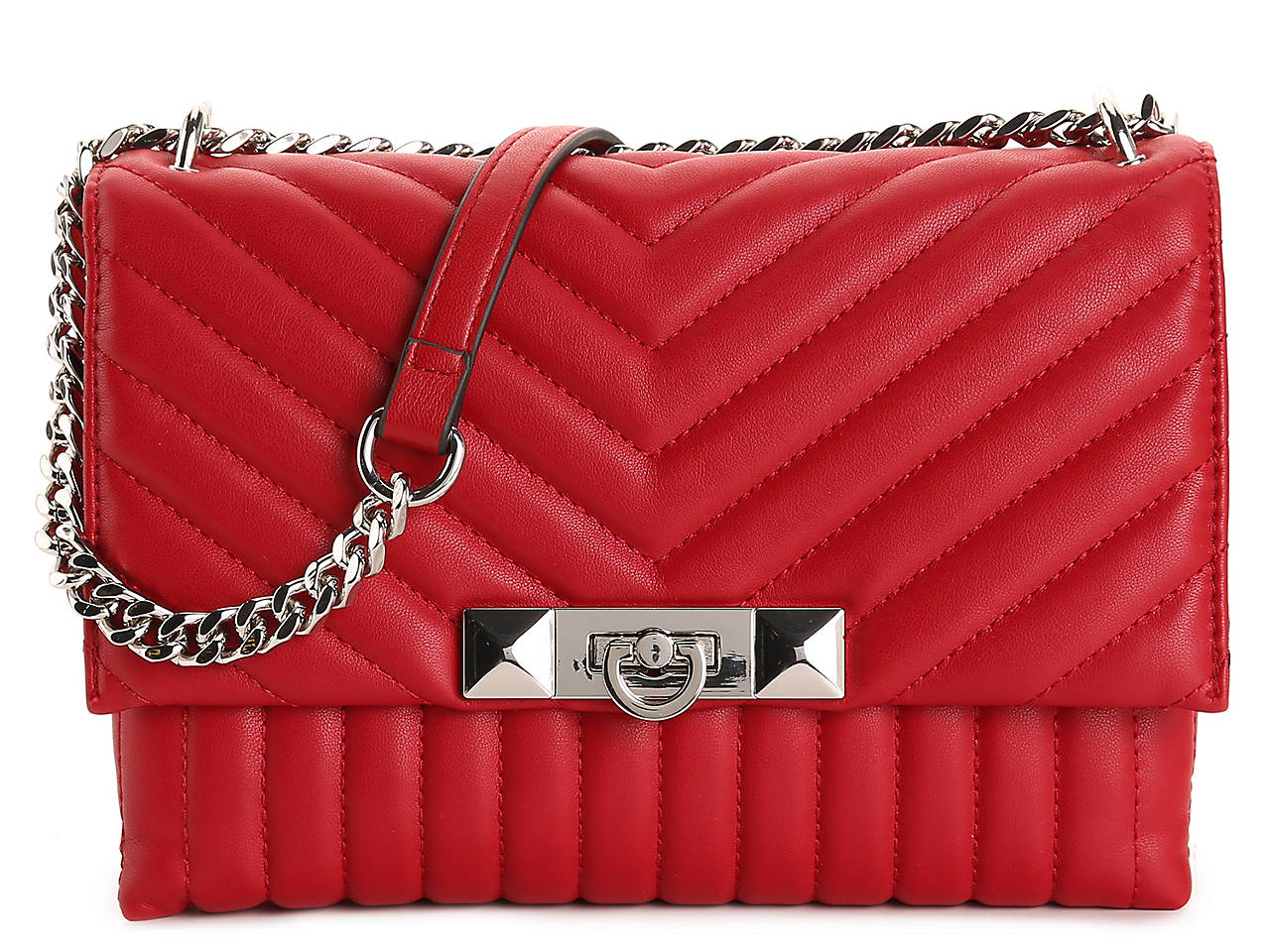 2765637cc Aldo Abilaniel Crossbody Bag Women's Handbags & Accessories | DSW