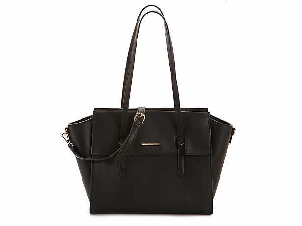 9cd09963e9c Aldo Duvernay Satchel Women s Handbags   Accessories
