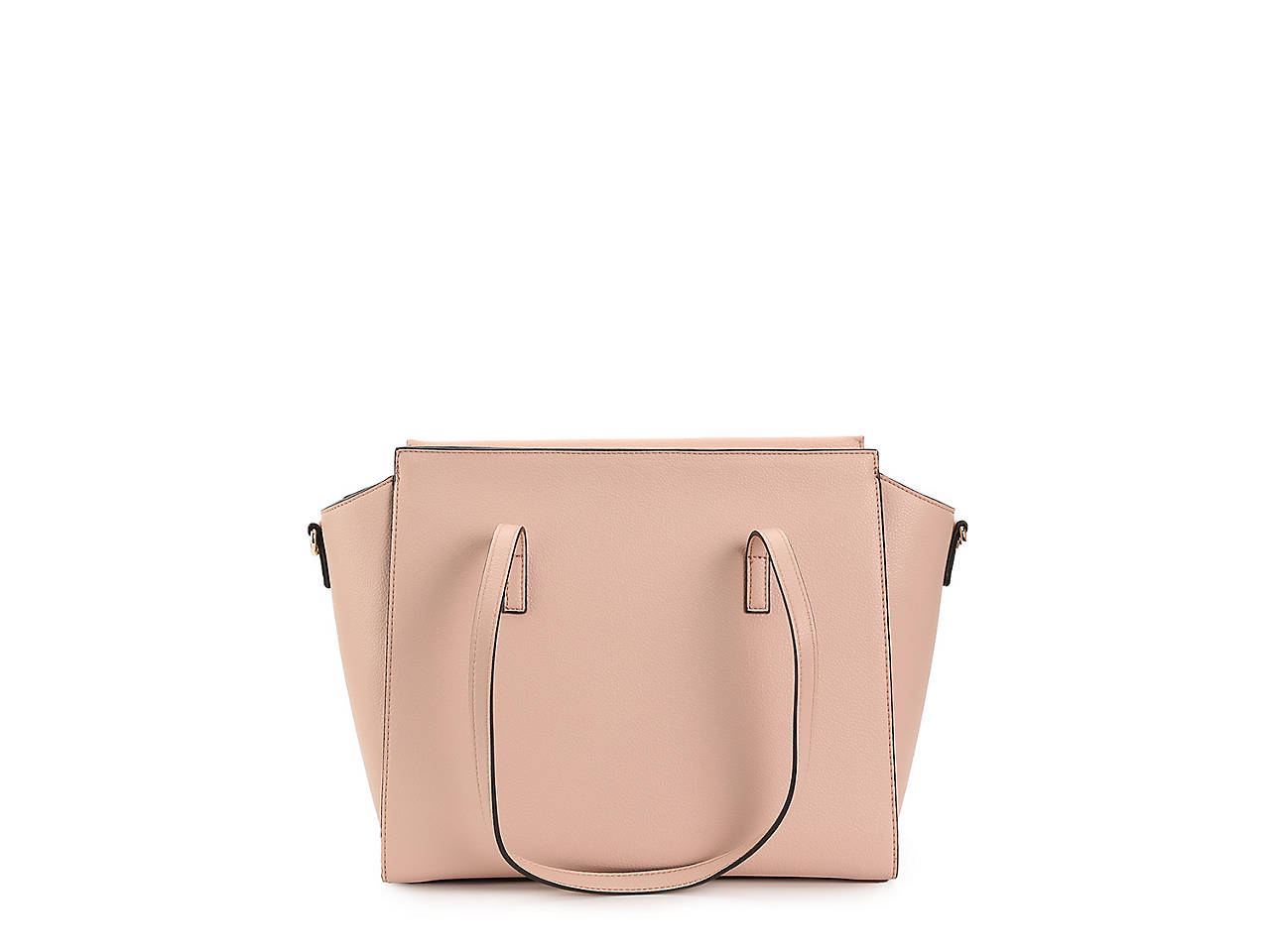 f44b3fcc004 Home · Women's Handbags · Tote; Elaycien Tote. previous