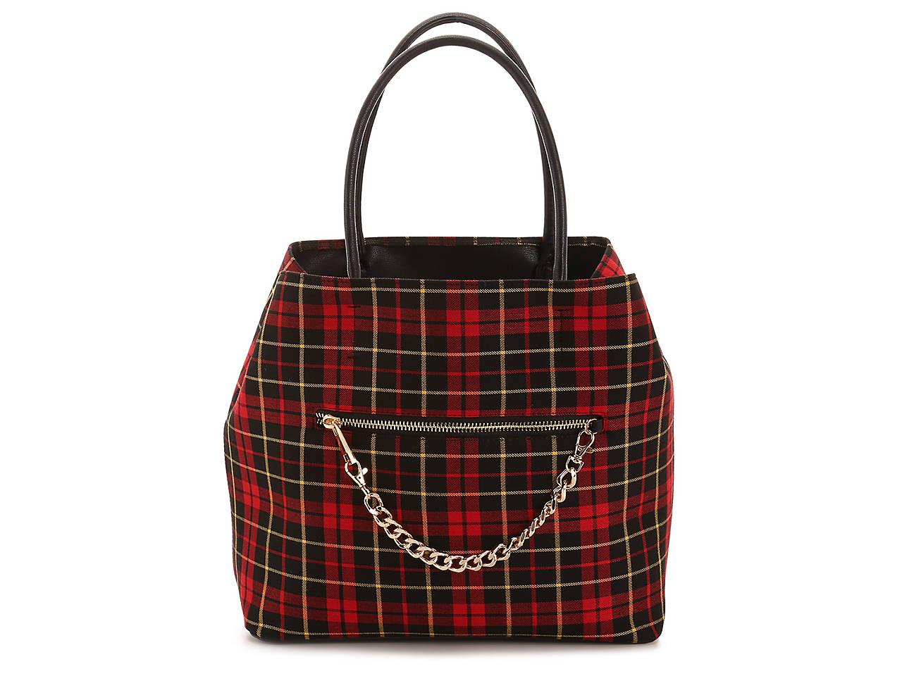 63f062002949 Aldo Koiviel Tote Women s Handbags   Accessories