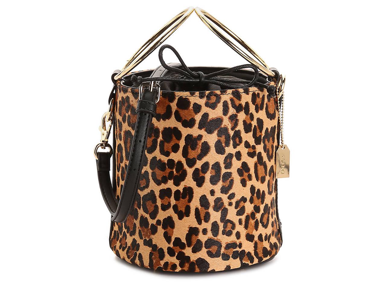 69736cc52a Aldo Cadiawien Bucket Bag Women's Handbags & Accessories | DSW