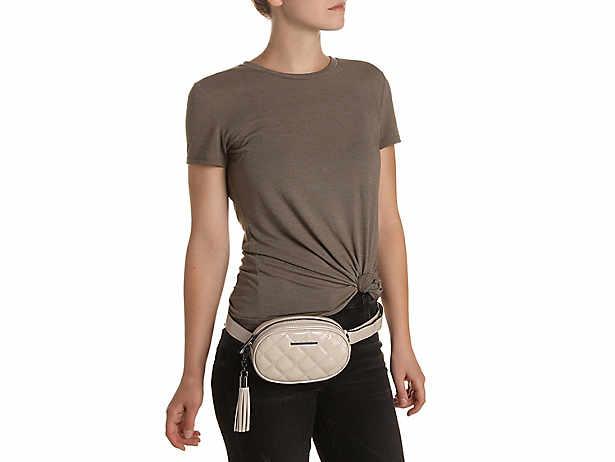 003e3af90df Handbags and Wallets