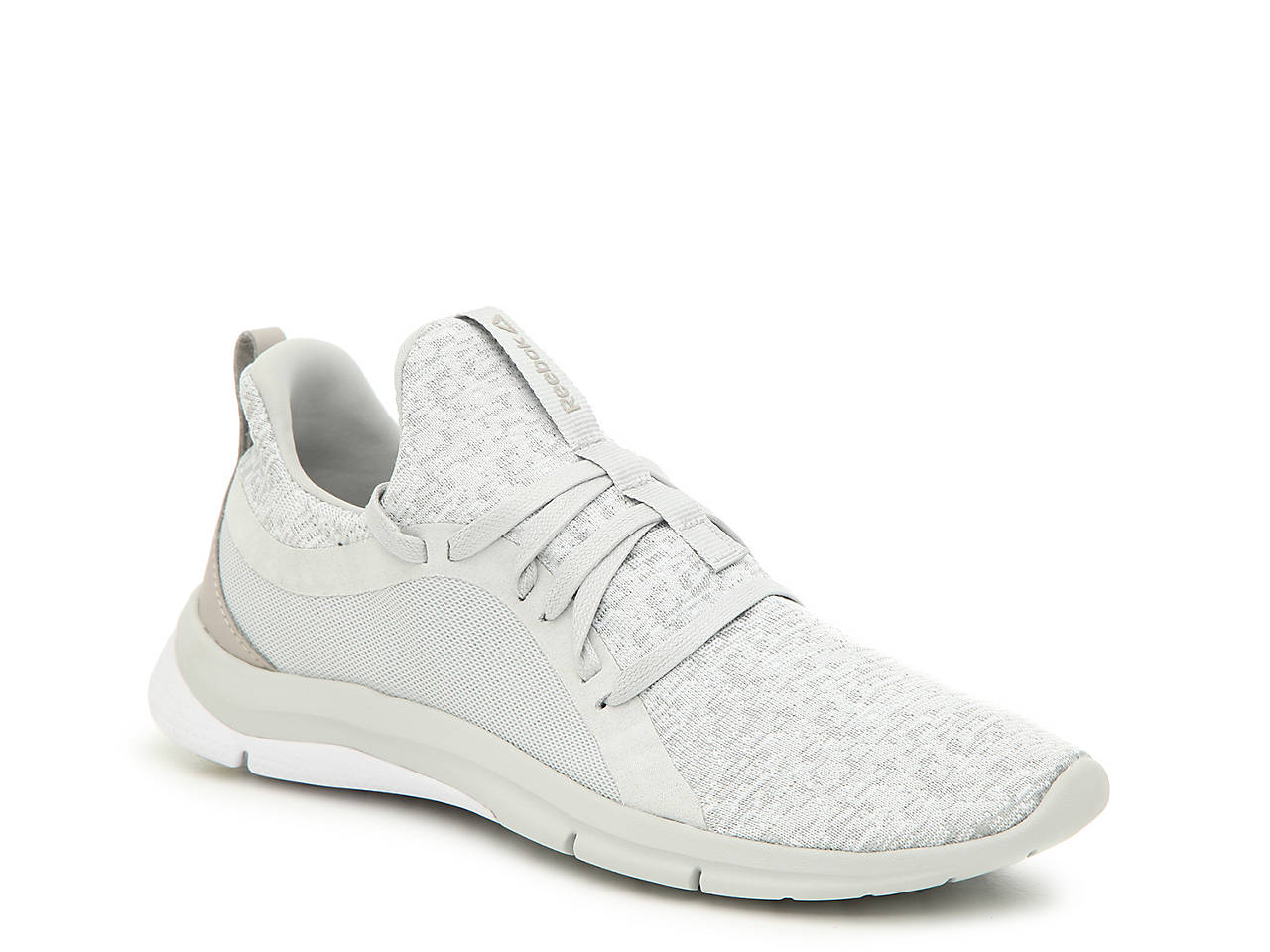c9b88b09d8b4ab Reebok Z Print Her 3.0 Running Shoe - Women s Women s Shoes