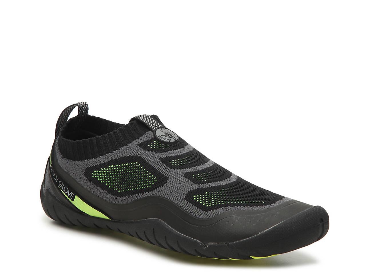101f79e1f5170 Aeon Water Shoe