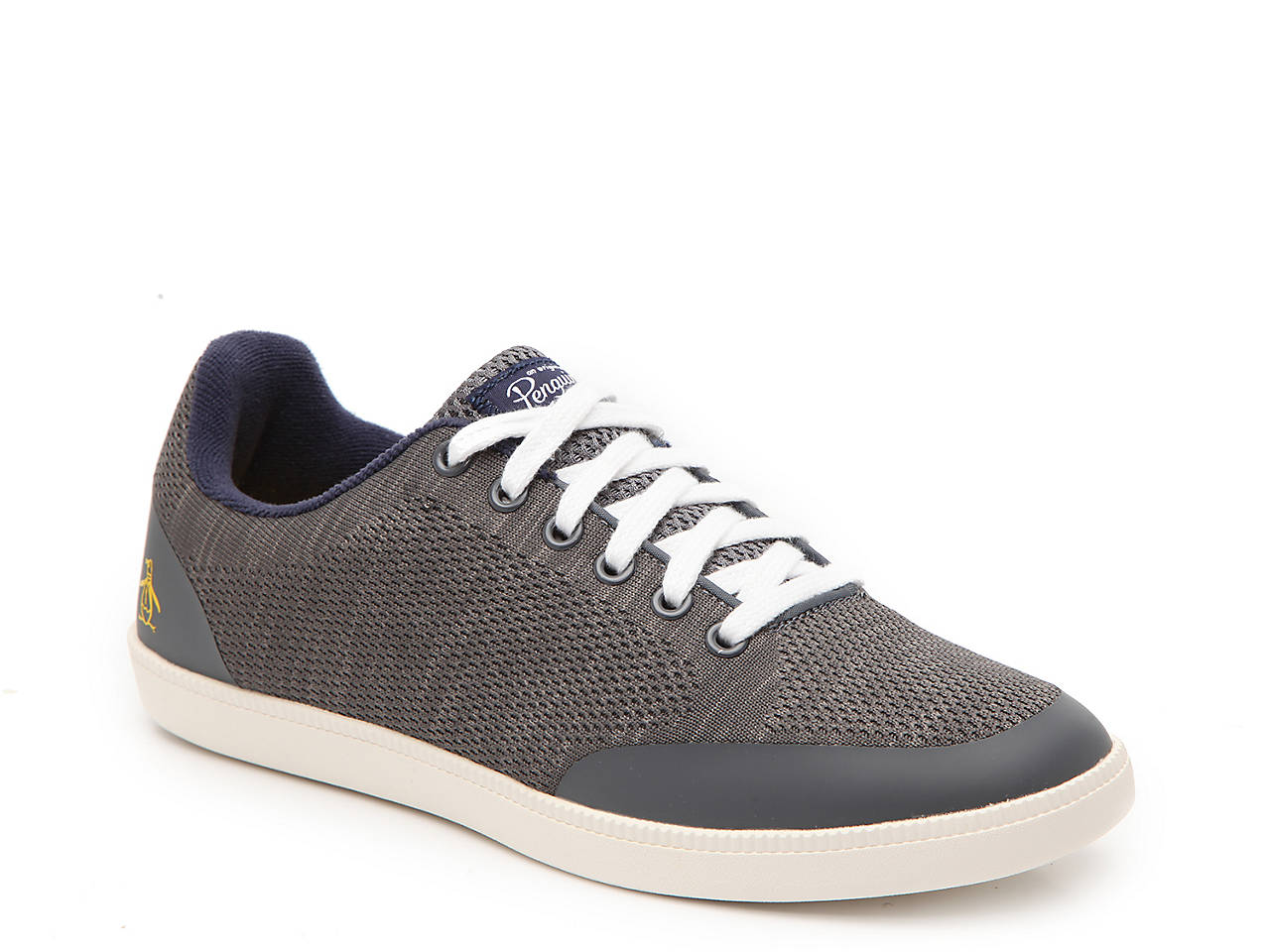 e1f67605731cf Braylon Sneaker