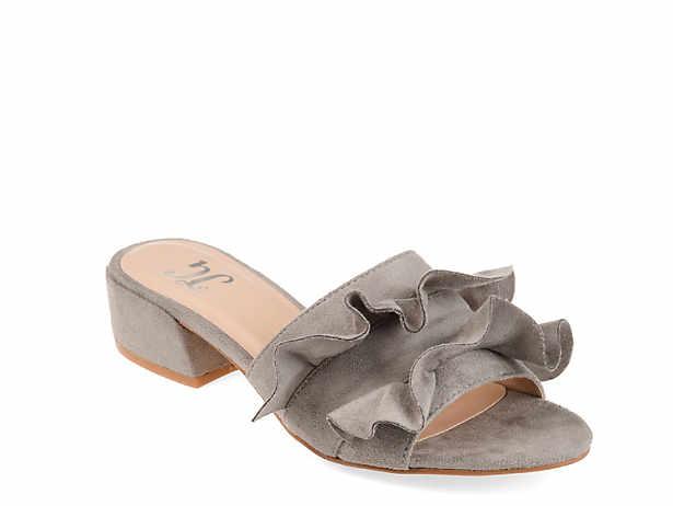 20c6d7c142296 GC Shoes Sydney Wedge Sandal Women s Shoes