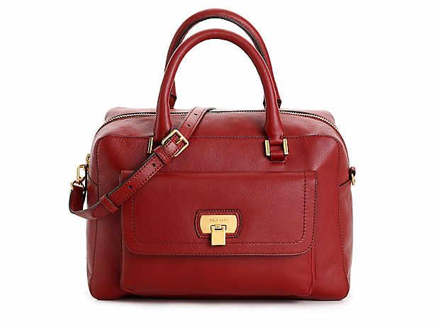 Leather Bags 7640711e124c0