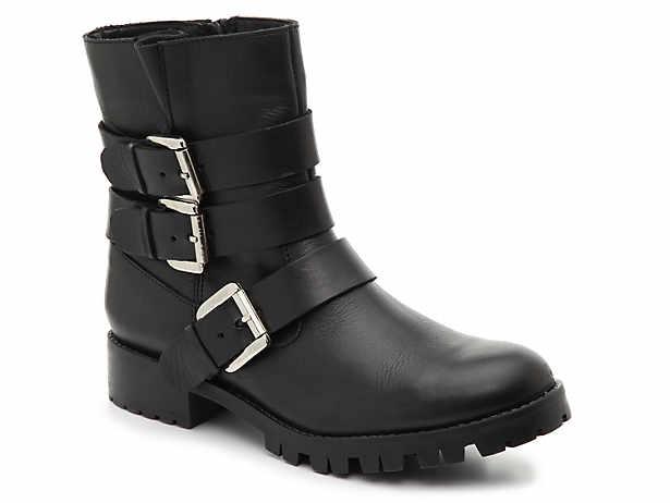 1ecb99b80a2 Steve Madden Gain Bootie Women's Shoes | DSW