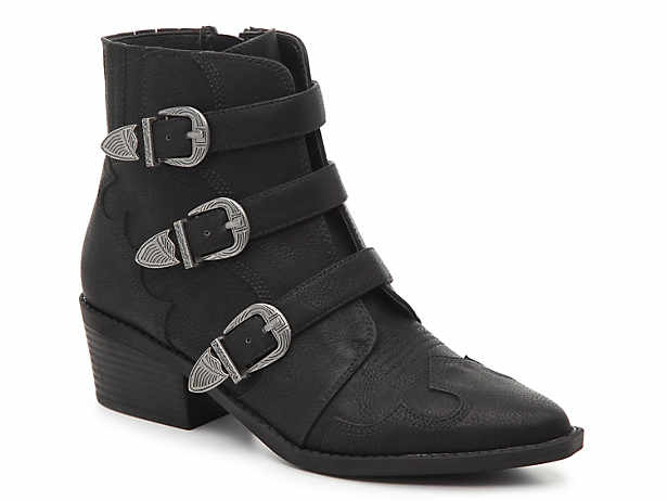 84cee46e1f7 Women s Cowboy   Western Boots