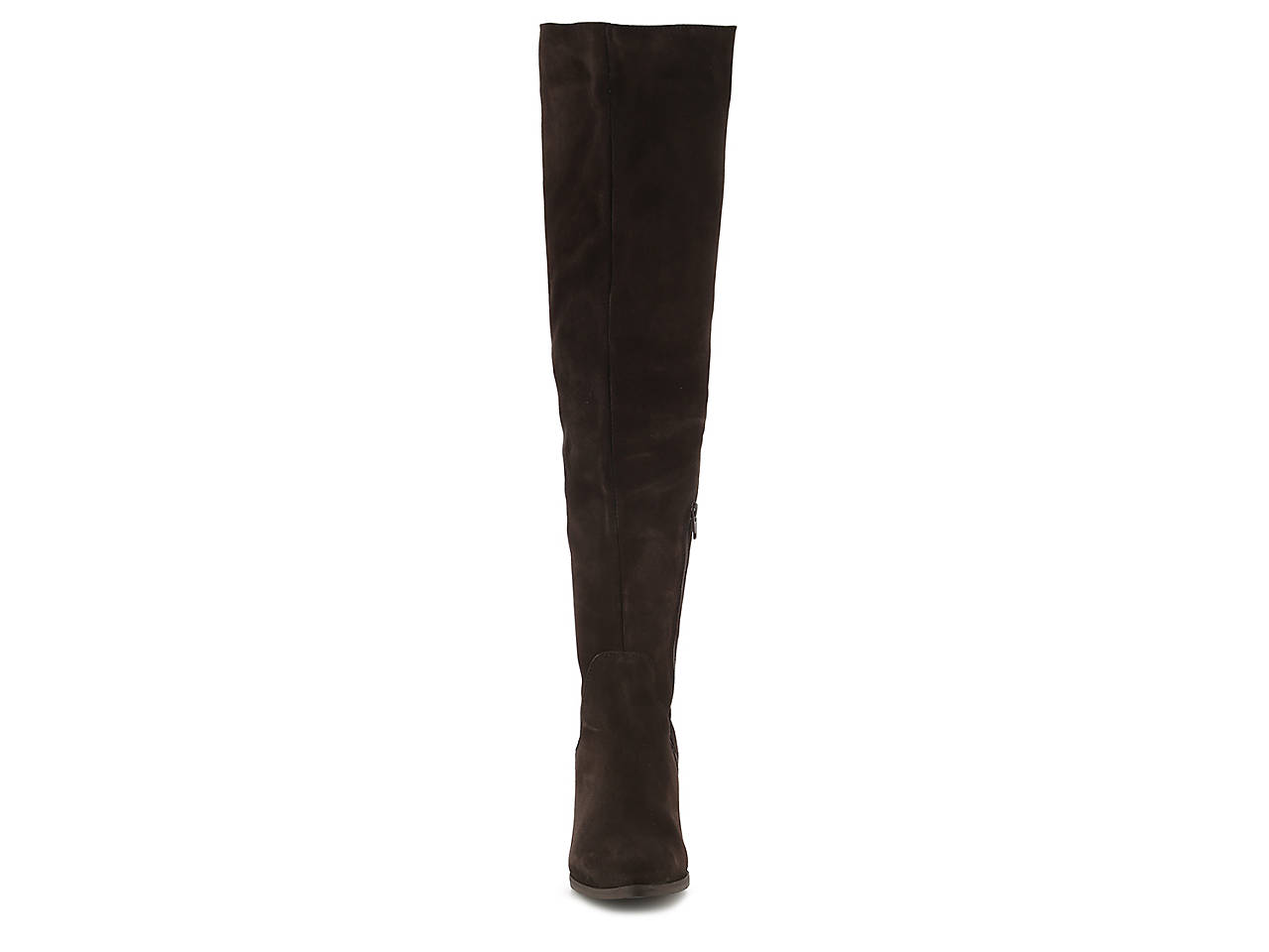 f01eac65731 Purly Over The Knee Boot
