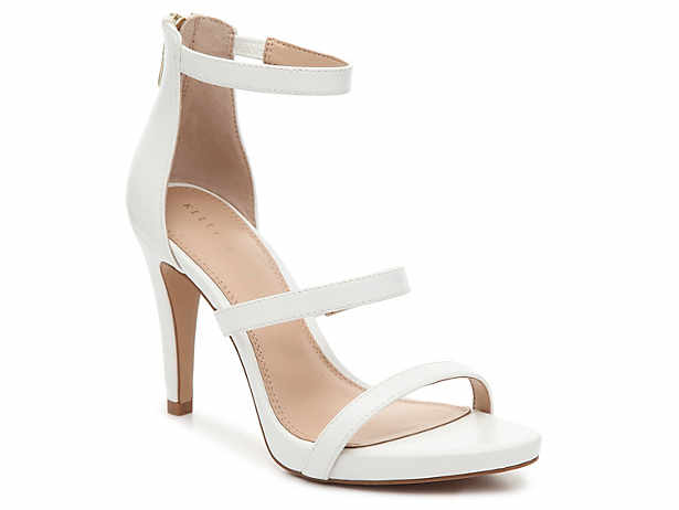 caec87965a Kelly & Katie Shoes, Sandals, Boots, Heels & Handbags | DSW