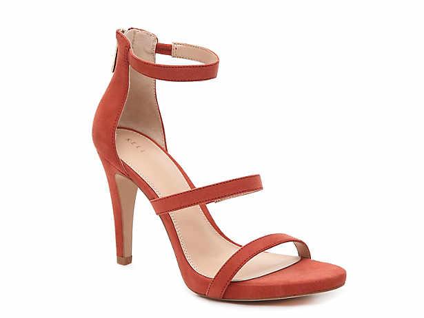 43972adf59ad5 Women's Pumps & Heels | Women's Dress Shoes | DSW