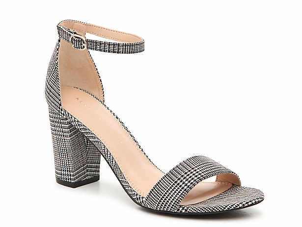 ac046792cb1 Women's Pumps & Heels | Women's Dress Shoes | DSW