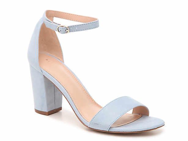 30cfebc7ba Kelly & Katie Shoes, Sandals, Boots, Heels & Handbags | DSW