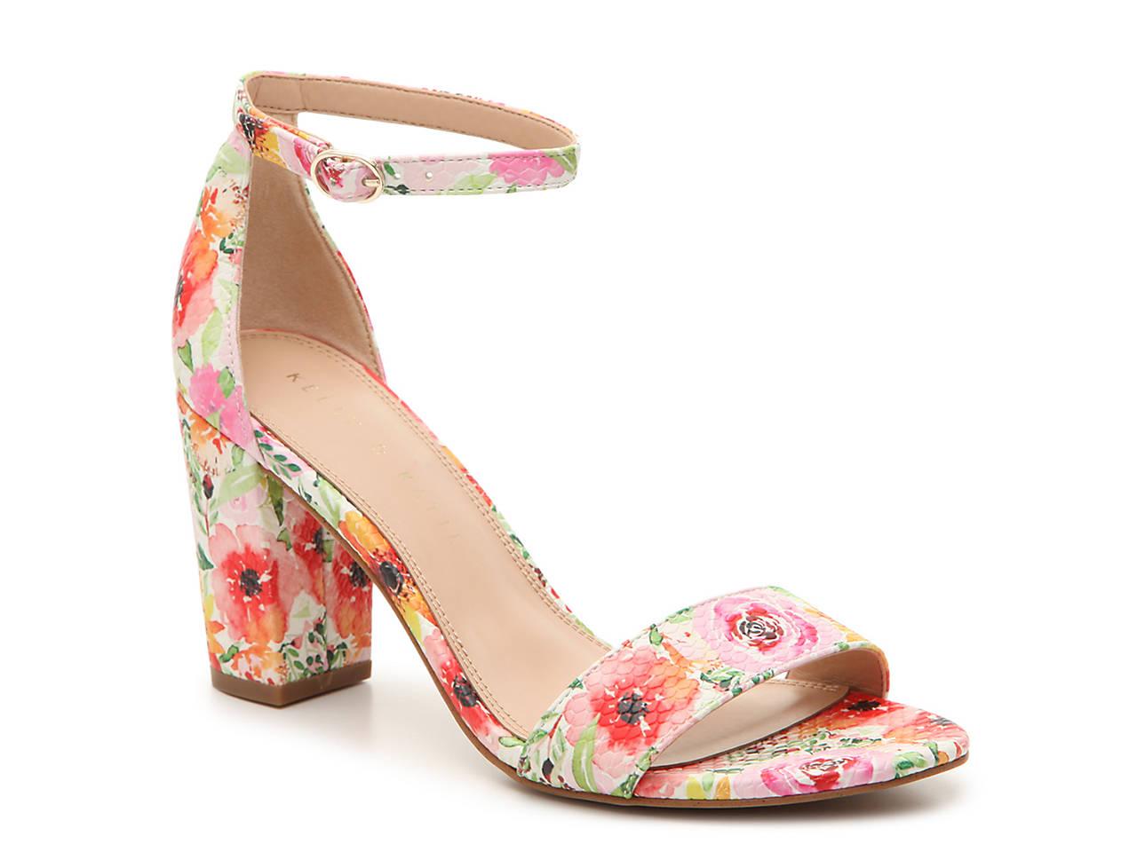 5c235ce08bd Kelly   Katie Hailee Sandal Women s Shoes