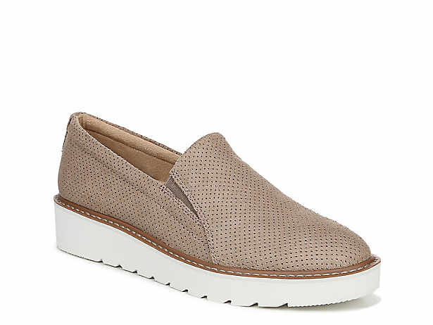 f57f58a6c6 Women s Brown Comfort Loafers