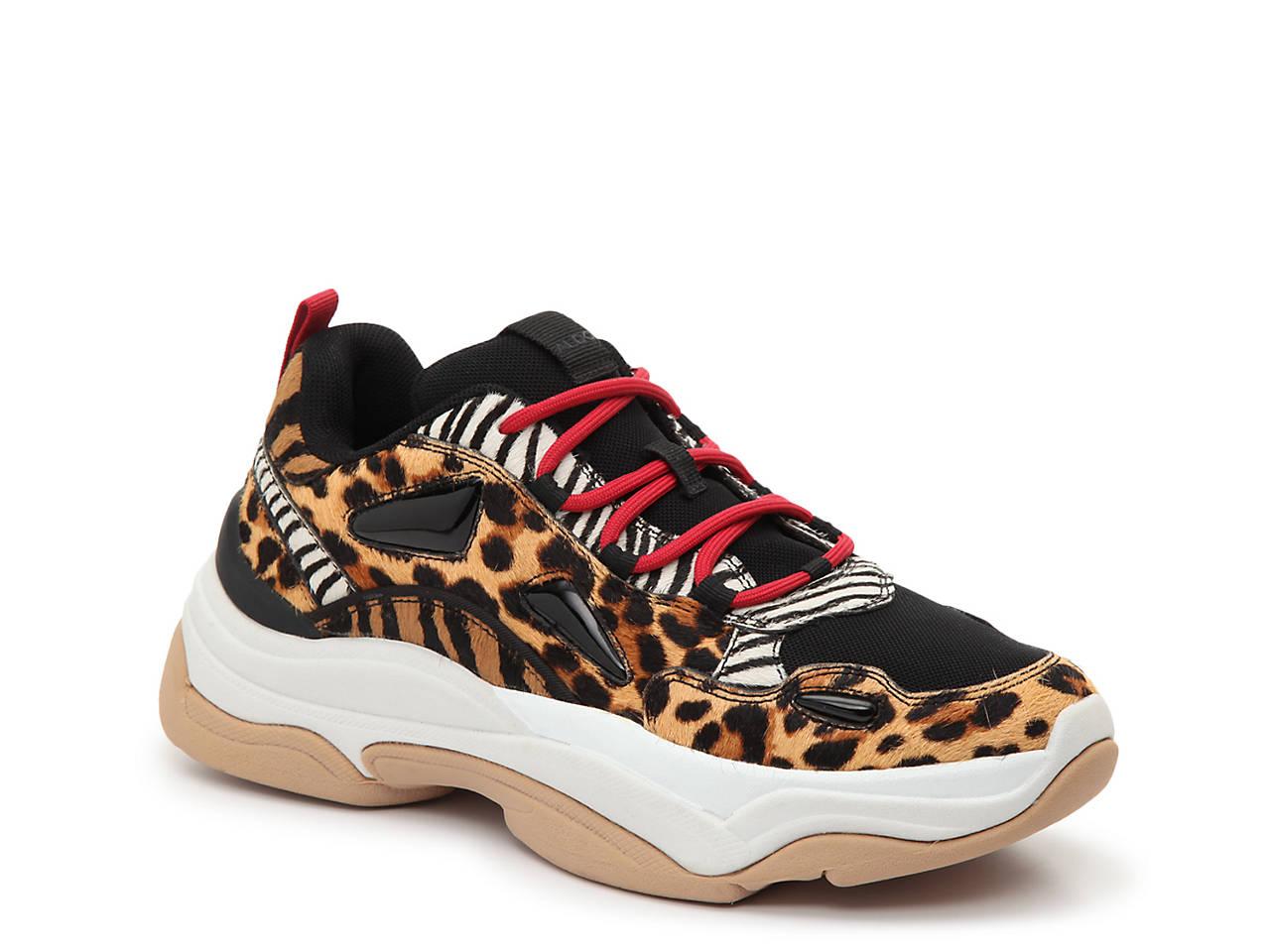 7f84279a2910 Aldo Umoavia Aggressive Sneaker Women's Shoes | DSW