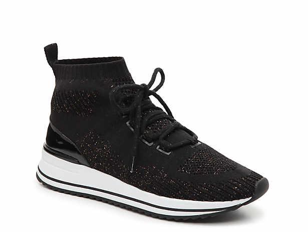 2c9313f4ed6 Steve Madden Bitten Sneaker Women s Shoes