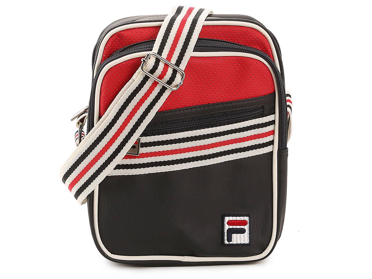 2b3e824f2c62 Fila Bailey Shoulder Bag Women s Handbags   Accessories