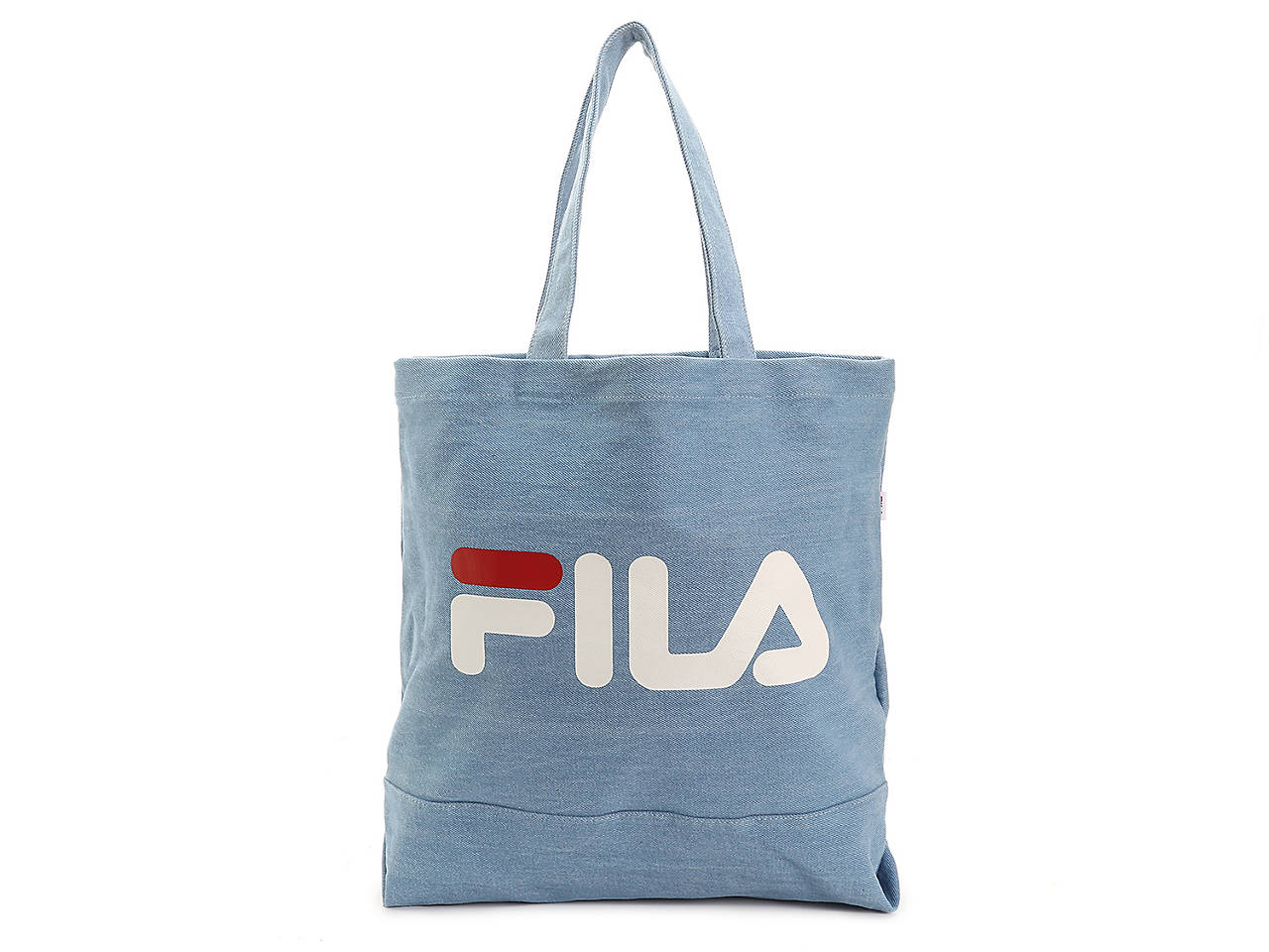 487a798488 Fila Canvas Tote Women s Handbags   Accessories