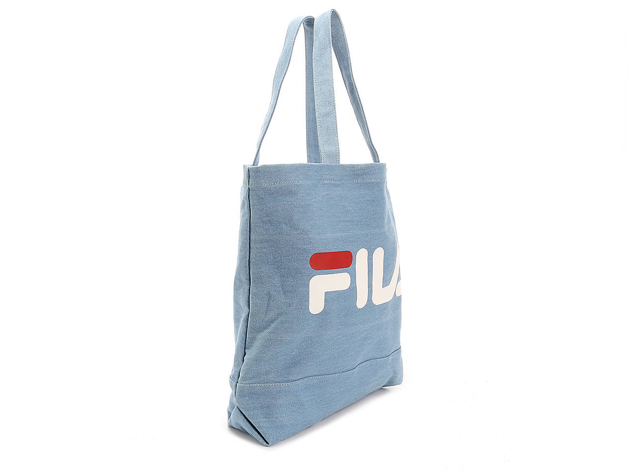beafbd5f75 Fila Canvas Tote Women s Handbags   Accessories