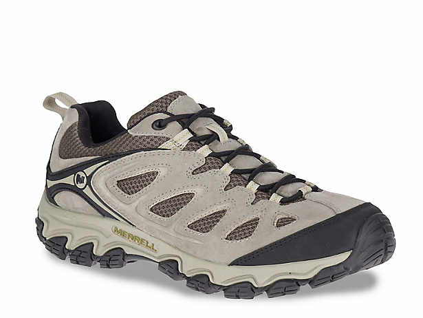 bd3f44371d34b Merrell Shoes, Boots, Sandals, Sneakers & Tennis Shoes | DSW