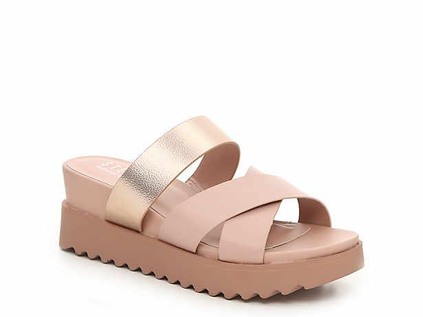 15ef17a88cf Steven Natural Comfort Shoes